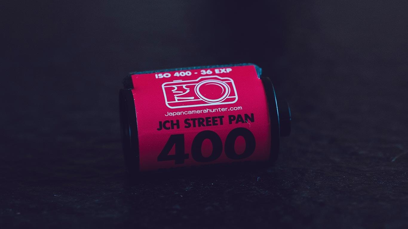 iso-film-photographie