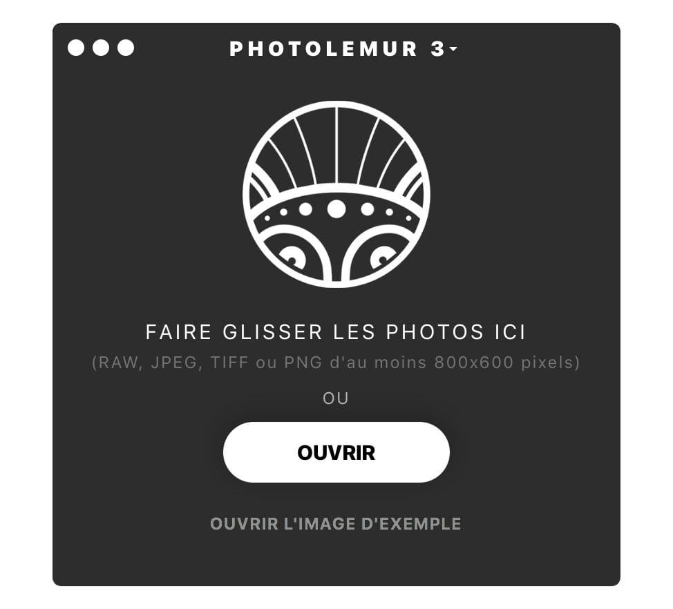 TEST : Photolemur 3 – Laissez l'IA retoucher vos photos 1