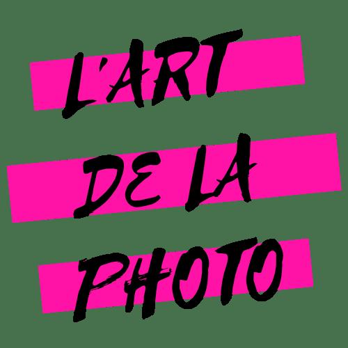L'Art de la Photo