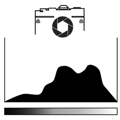 L'histogramme en photo : Le lire et l'utiliser pour améliorer ses photographies 5