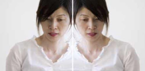 Reiko Nonaka, photographe de l'affiche 2019, révèle quelques-uns de ses clichés sur la gémellité 2