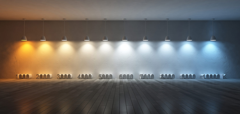 lumiere-temperature-couleur-echelle-kelvin