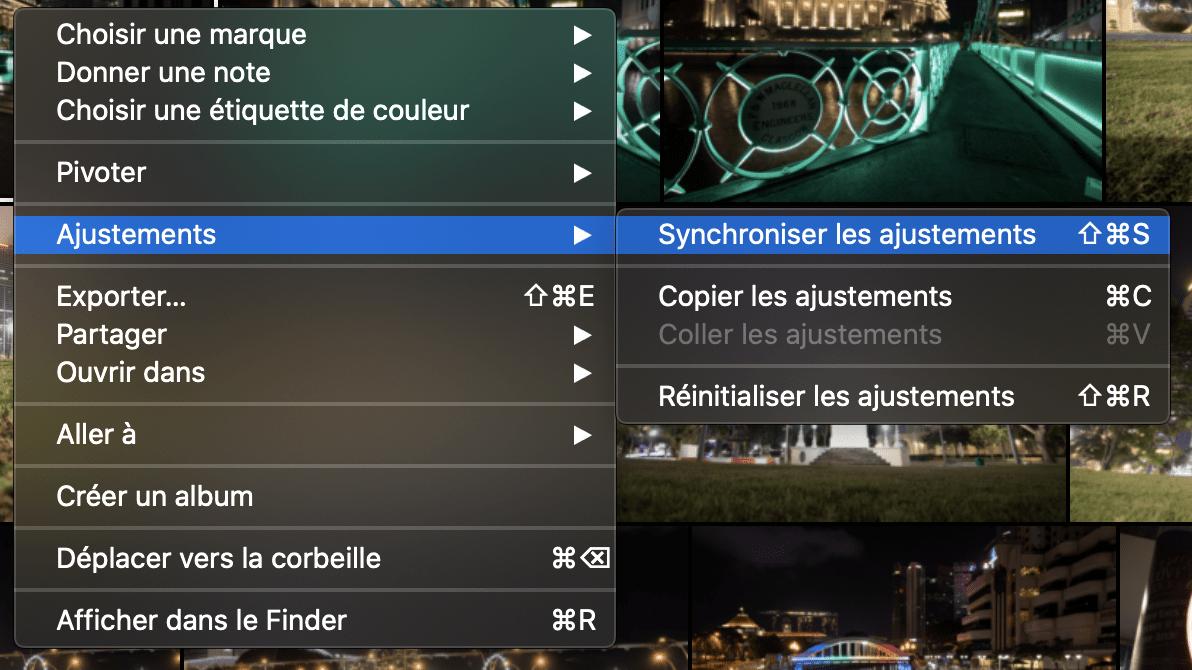 skylum-luminar-4-synchronisation-des-ajustements