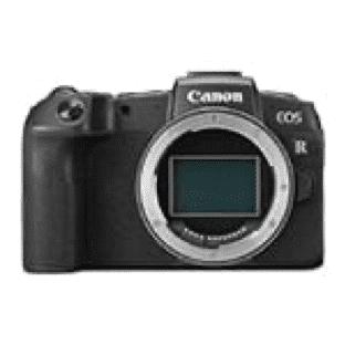 Les meilleurs appareils photo hybrides 2020 5