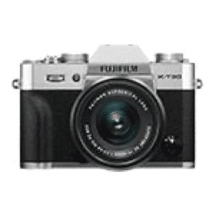 Les meilleurs appareils photo hybrides 2020 6