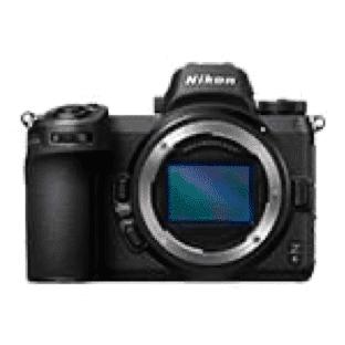 Les meilleurs appareils photo hybrides 2021 4