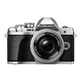 Les meilleurs appareils photo hybrides 2021 8