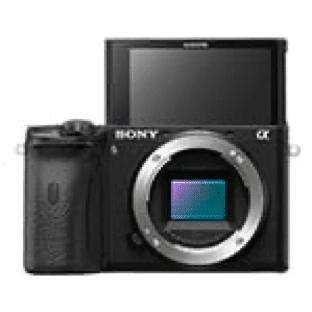 Les meilleurs appareils photo hybrides 2021 7