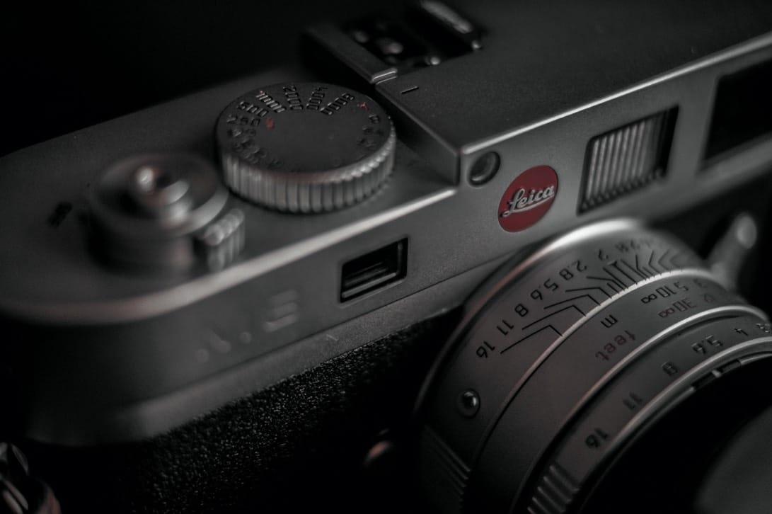 macrophotographie-produit-appareil-photo