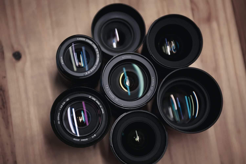 objectifs-appareil-photo