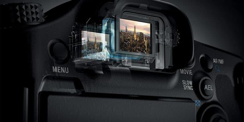 viseur-appareil-photo-hybride-1