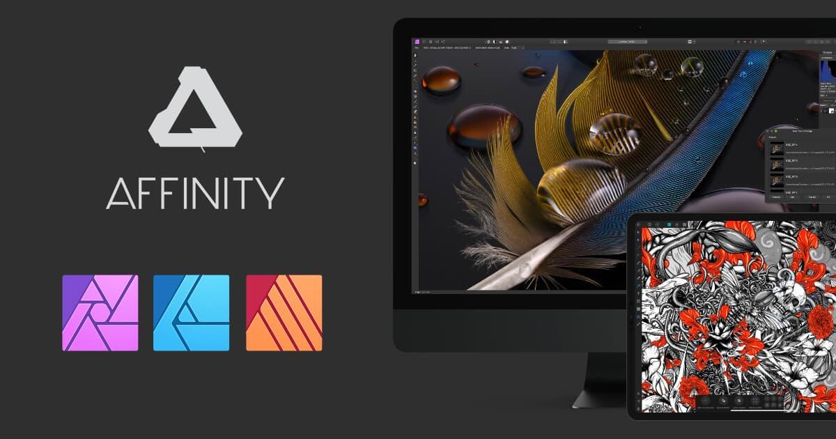 affinity-logiciel-de-retouche-photo