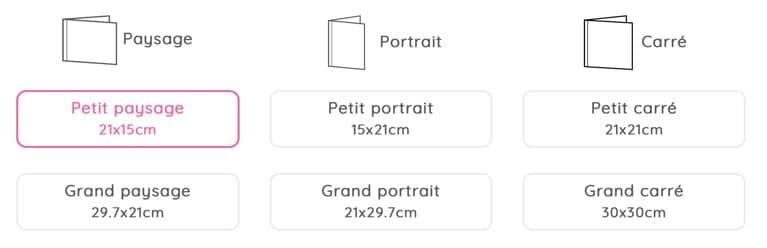 flexilivre-tailles-albums-photo