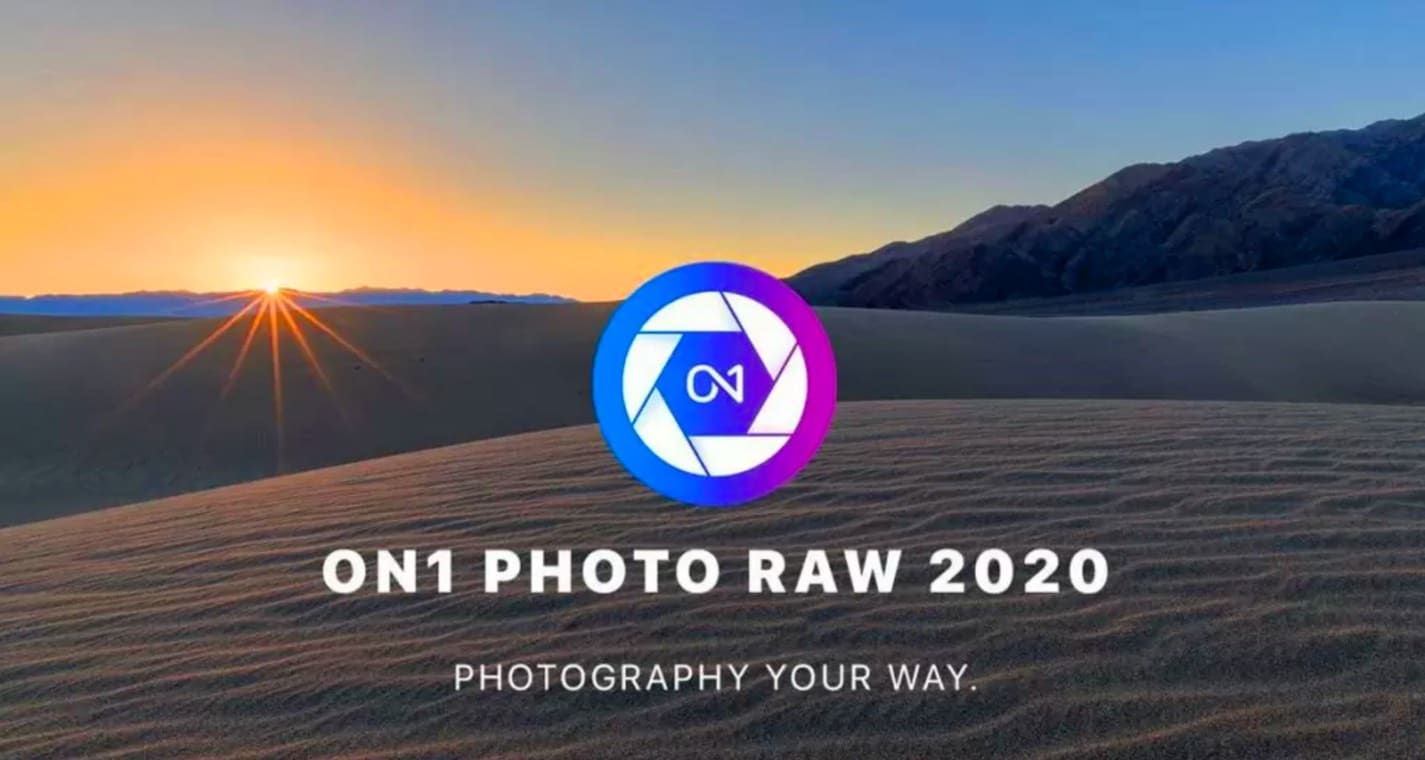 on1-photo-raw-2020-logiciel-de-retouche-photo