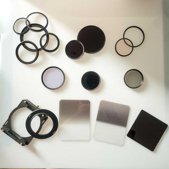 Filtres-circulaires-ou-rectangulaires
