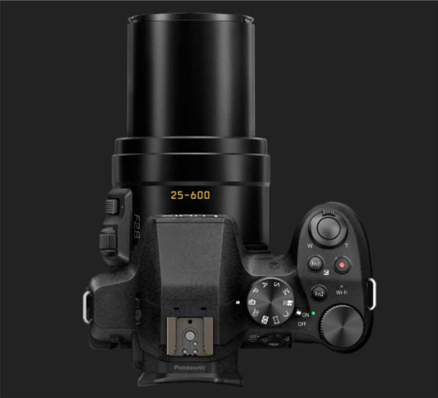 appareil-photo-bridge