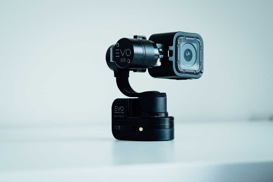 appareil-photo-camera-action