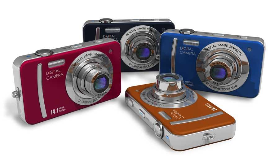 appareil-photo-compact
