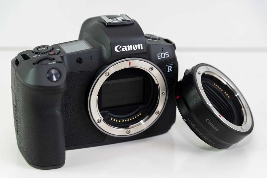 appareil-photo-hybride-canon-eos-r
