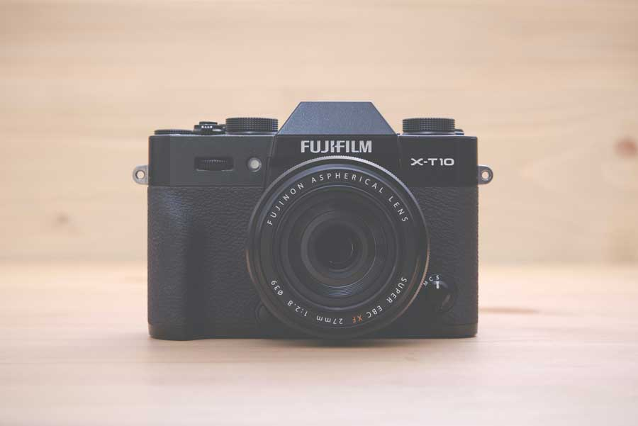 appareil-photo-micro-4-3