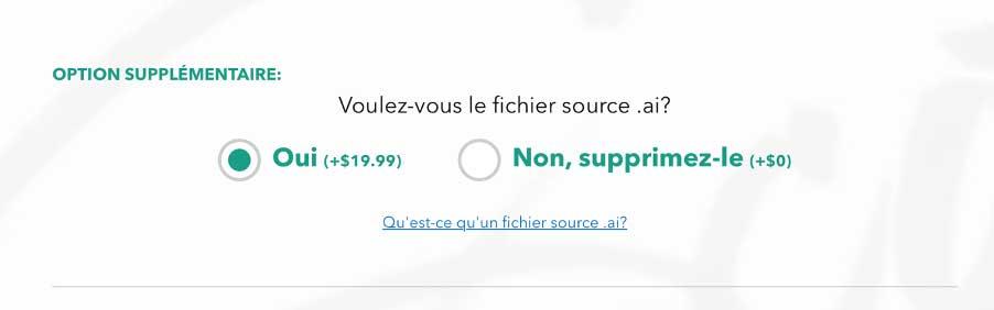 fichier_source