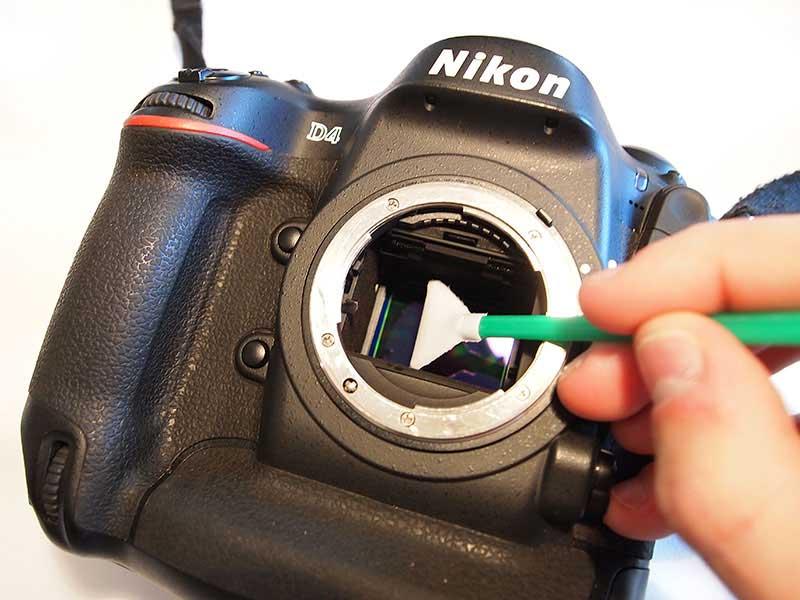 nettoyage-capteur-appareil-photo-2