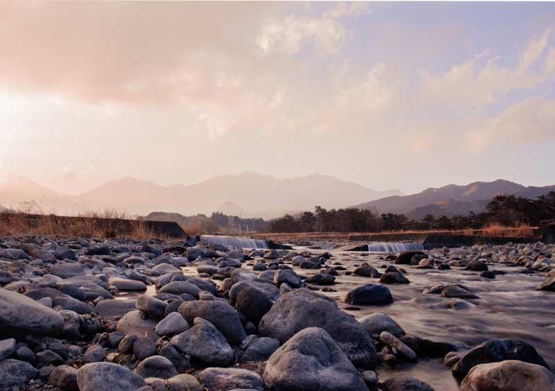 paysage-riviere-montagne