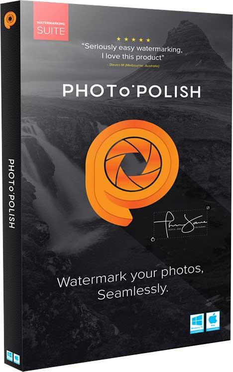 photopolish-app-filigrane