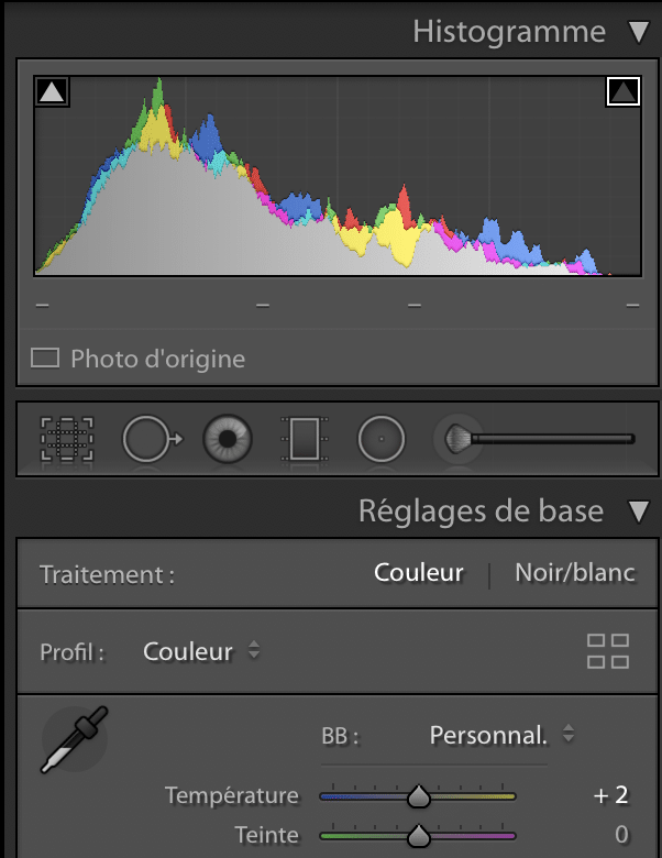 changement-balance-des-blancs-lightroom