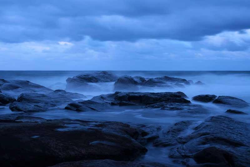 mer-mauvais-temps