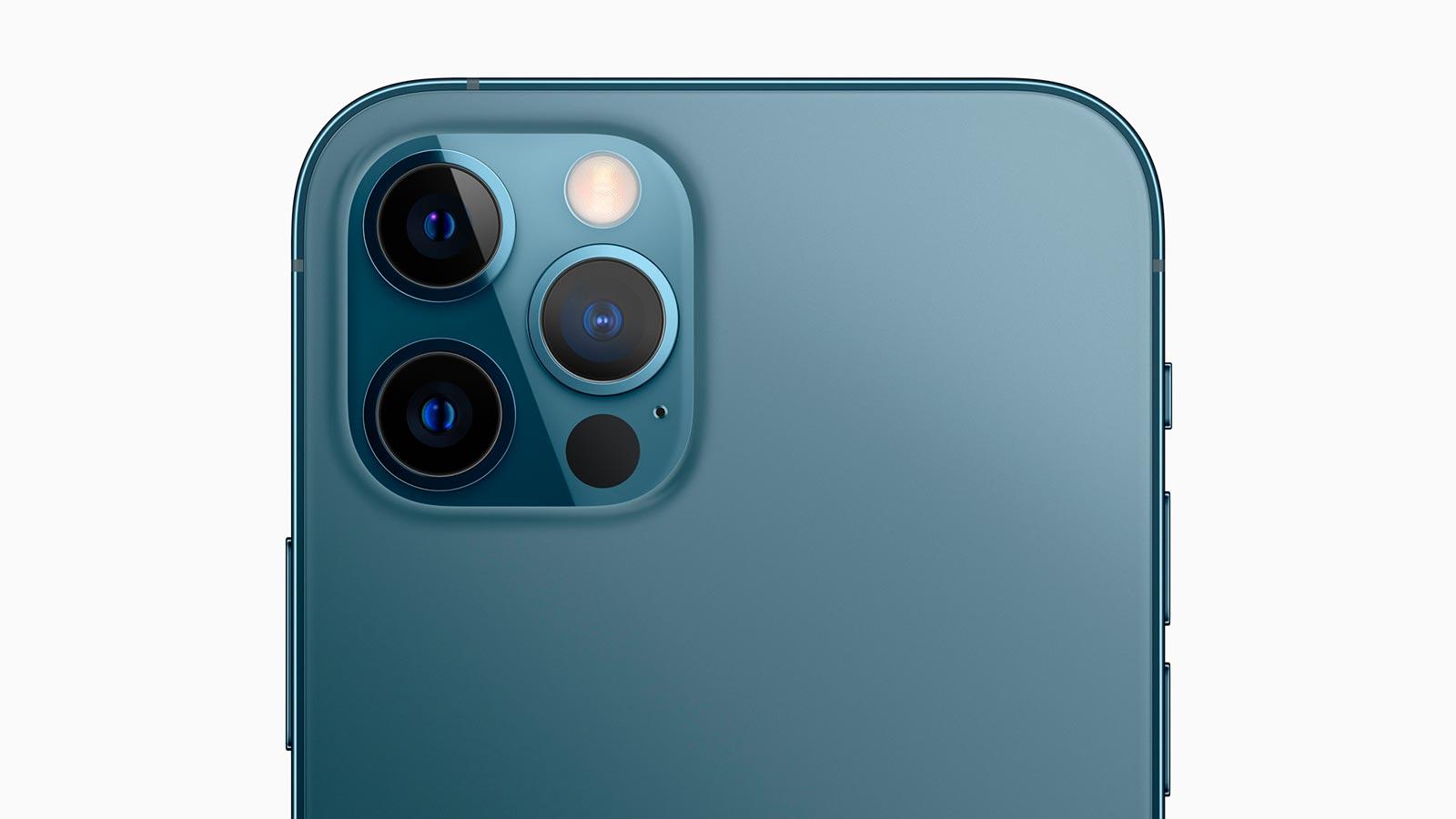 Apple_iphone_12_pro_arriere