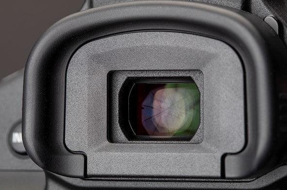 Canon-1D-X-mark-III-OVF