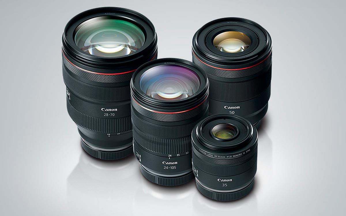 Canon-objectifs-RF-2021