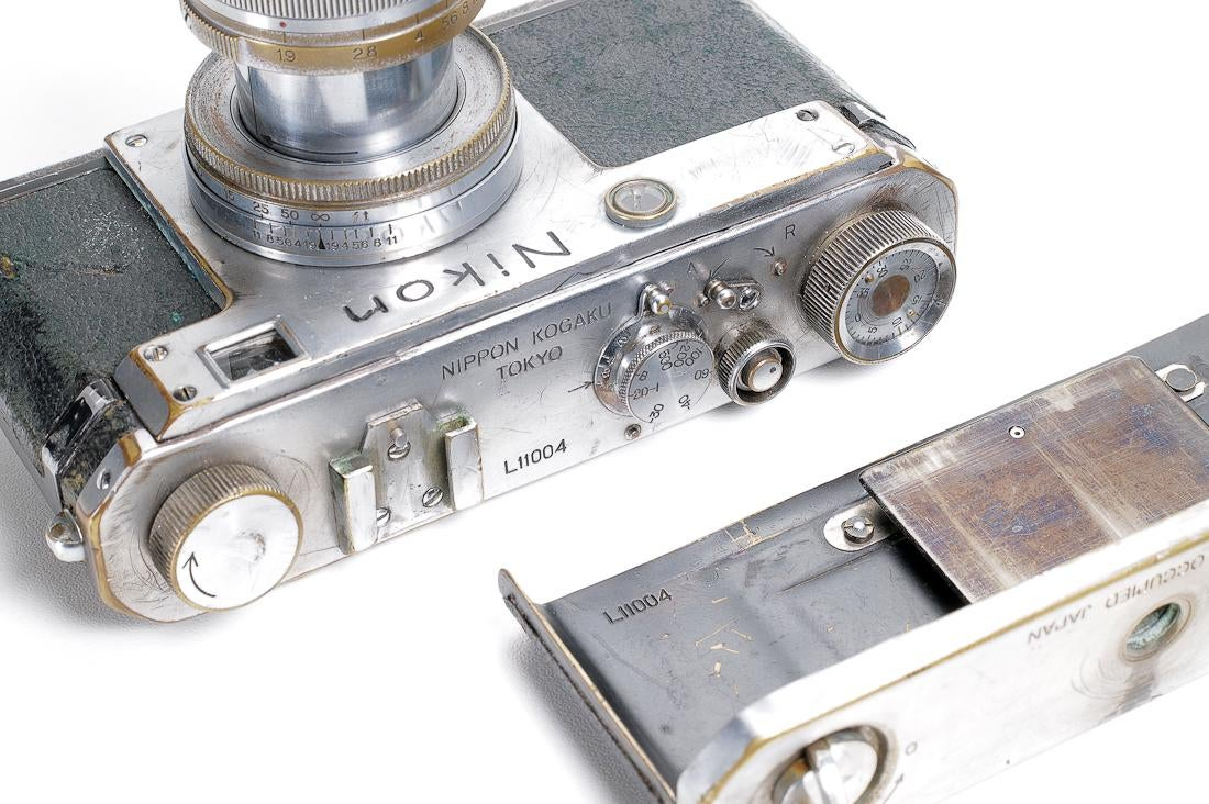 Nikon-L-vendu-aux-encheres
