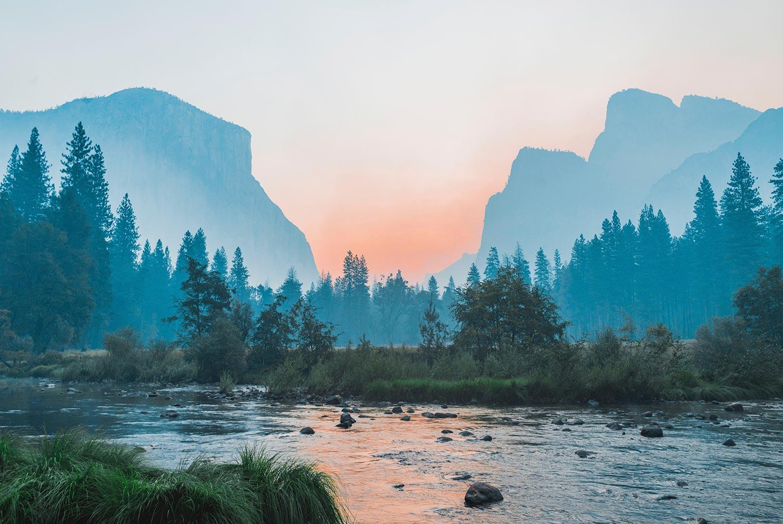 Nouveau-dans-la-photographie-de-paysage