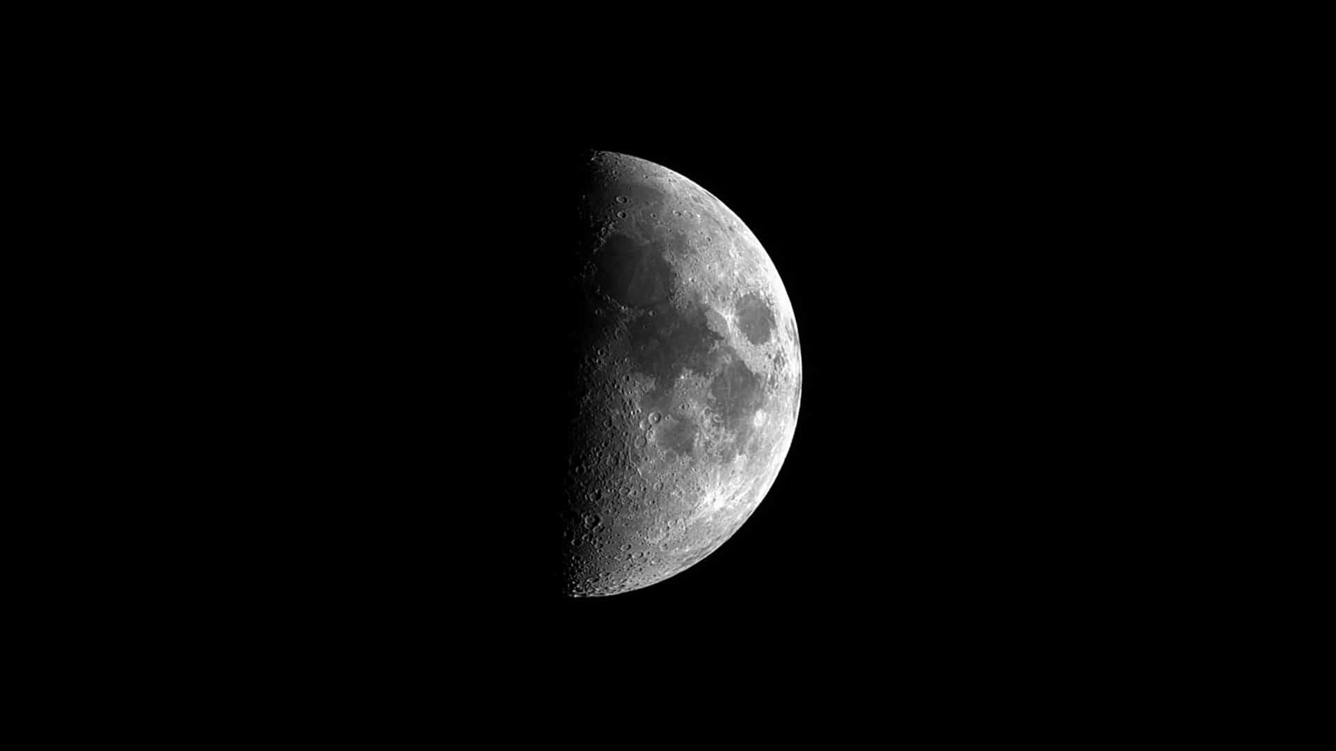 Vaonis-Vespera-lune