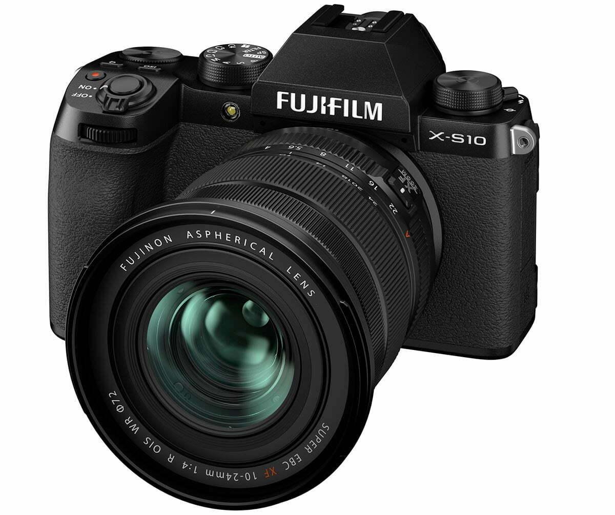XF10-24mm_fuji_X-S10