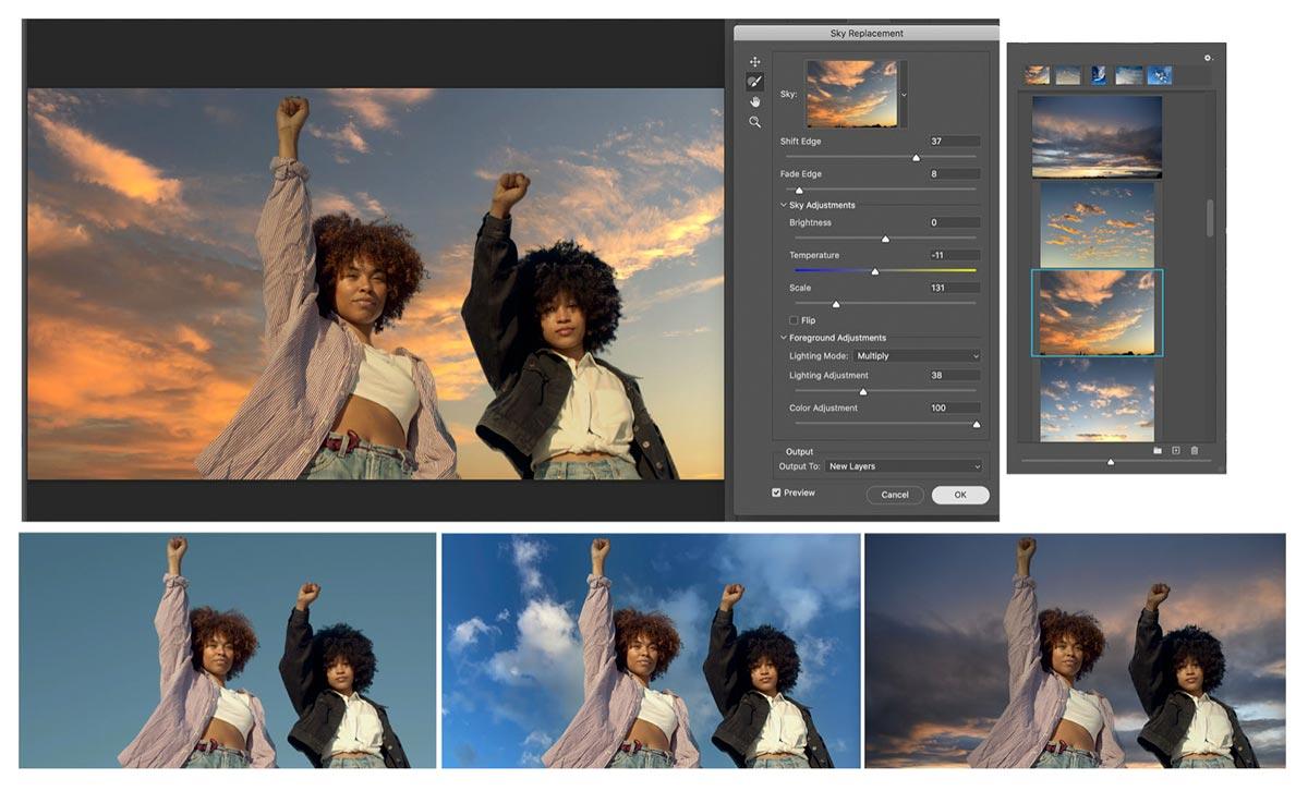 adobe-photoshop-remplacement-ciel-2