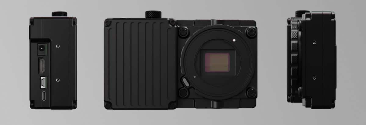 freefly-wave-slow-motion-camera-announced-4