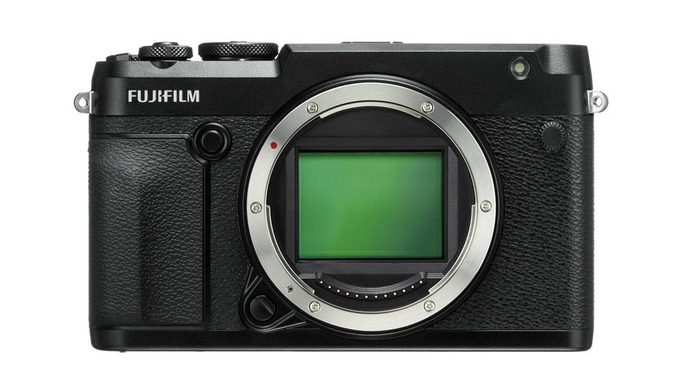 fujifilm-gfx-50r
