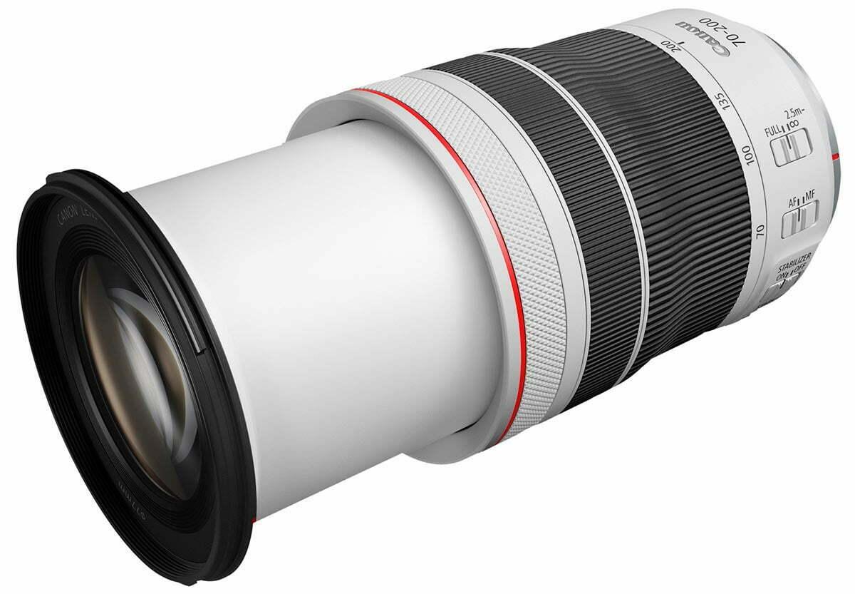 Canon_RF70_200mm_F4_5