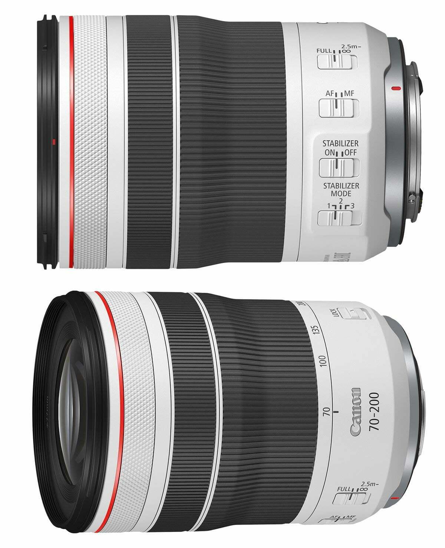 Canon_RF70_200mm_F4_8