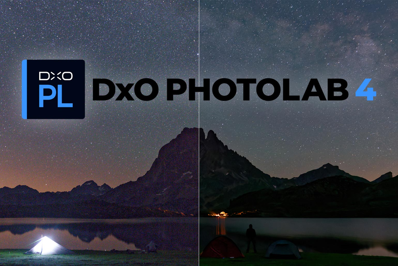 DxO-Photoloab-4