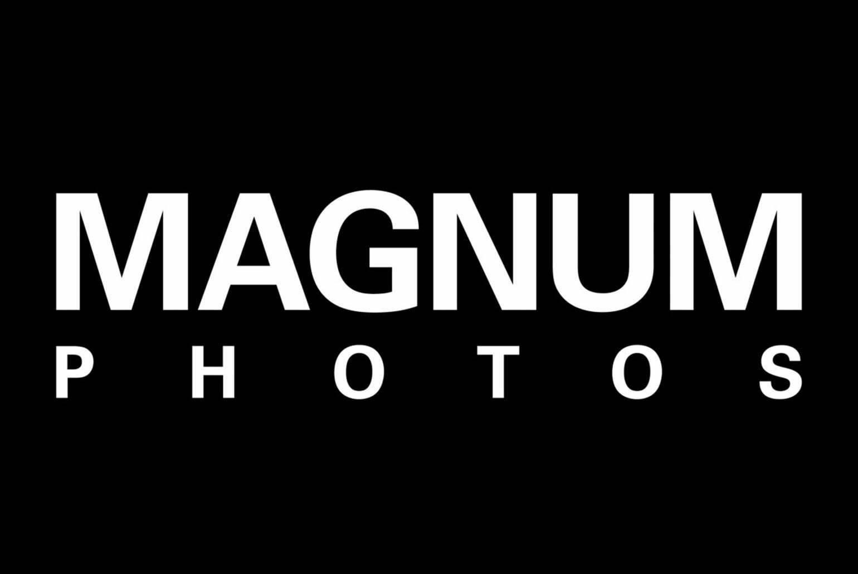 Magnum-photos