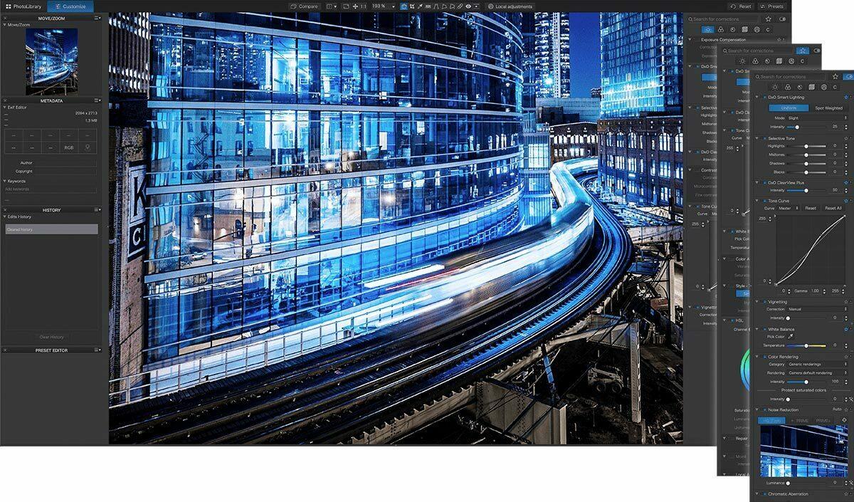 Screen-DxO-PhotoLab-4-Smart-Workspace