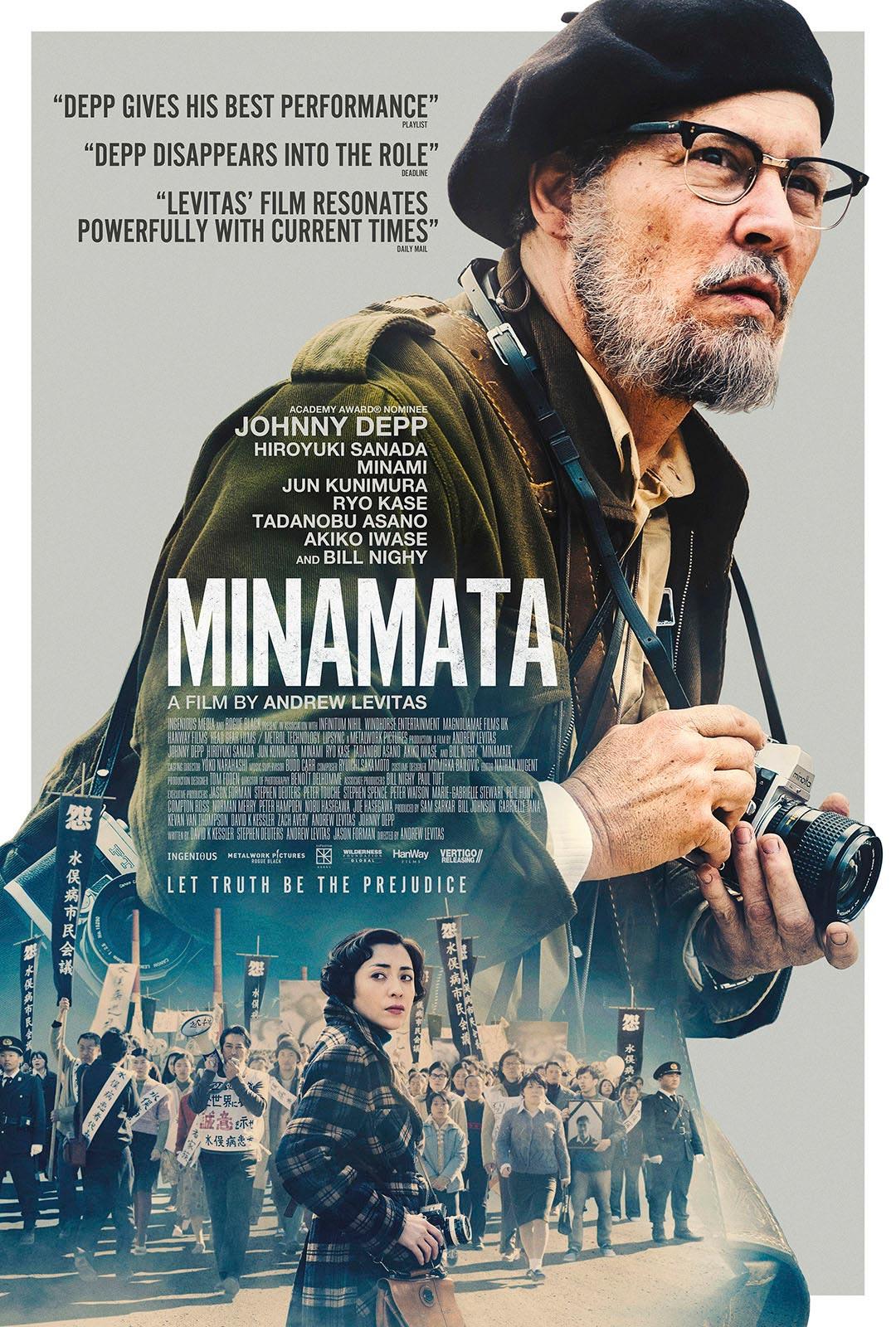 film-minamata