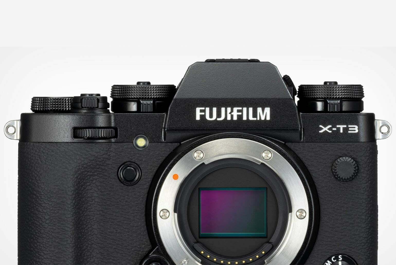 update-fuji-xt3