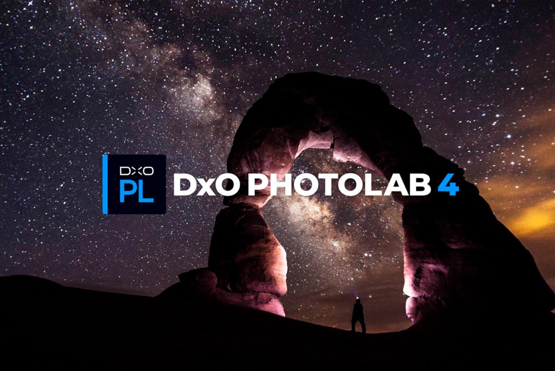 DXO-Photolab-4