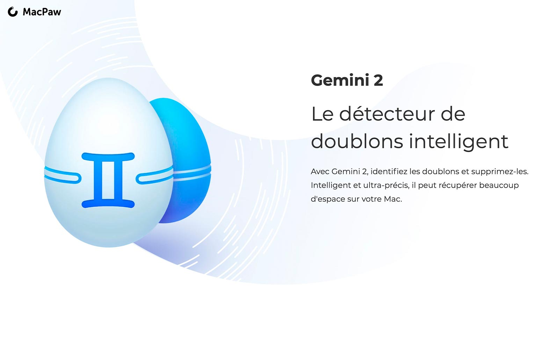 GEMINI-2