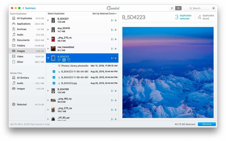 interface-gemini-2
